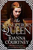 The Conqueror's Queen (Queens of Conquest)