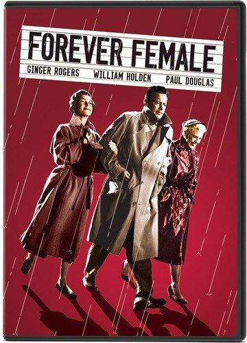 Forever Female [Edizione: Stati Uniti] [USA] [DVD]