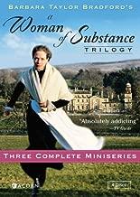 Woman of Substance Trilogy [DVD] [Region 1] [US Import] [NTSC]