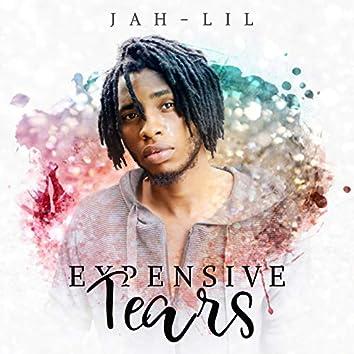 Expensive Tears