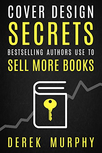 sell book in amazon