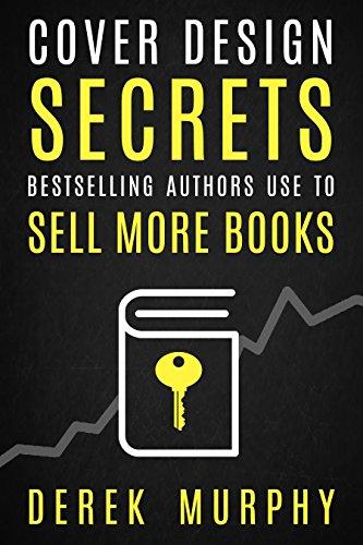 sell e books on amazon