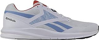 Reebok Reebok Runner 4.0 Ayakkabı Spor Ayakkabılar Erkek