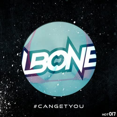 L.B. One