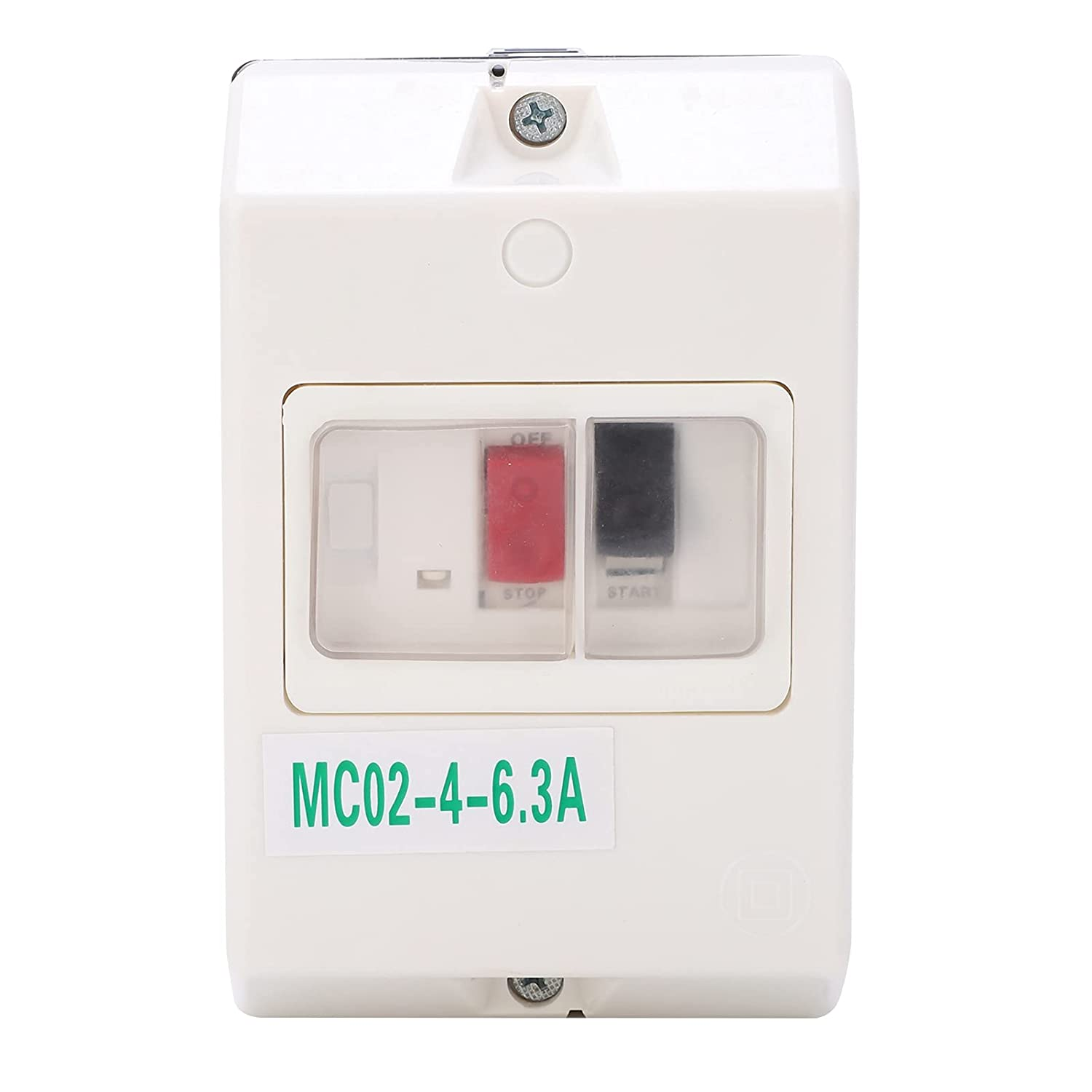 Motor Protection New Free Shipping Switch ABS Waterproof Cheap bargain I