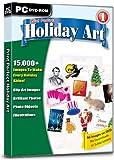 Holiday Art (PC) -