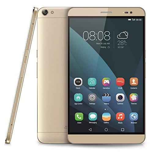 Huawei Mediapad X2 Tablet-PC – 7 Zoll und 13 Megapixel-Kamera - 6