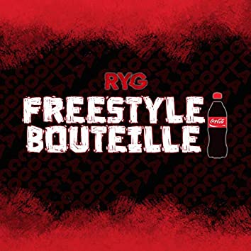 Freestyle Bouteille 1 (Drill Shit)