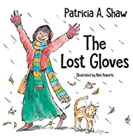 The Lost Gloves
