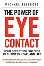 Best power of eye contact Reviews
