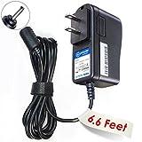 T-Power Compatible for 6V Infant Optie DXR-5 DXR-871 Digital Video...