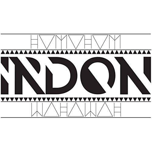 Irdon