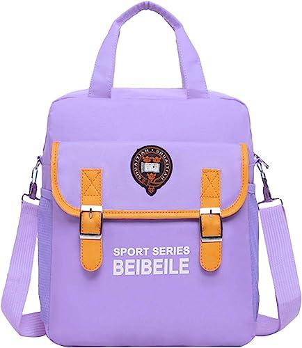 Girl's Bags in Bole -