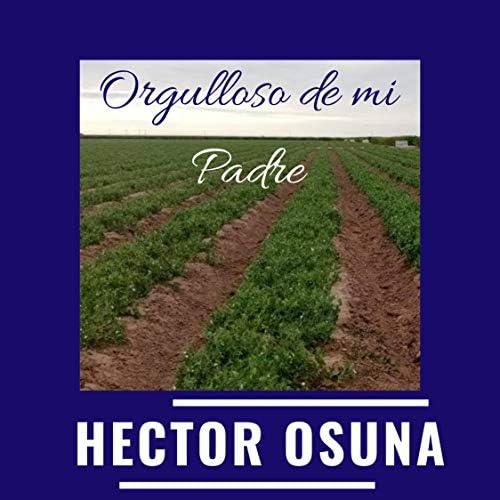 Hector Osuna