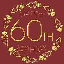happy 60th birthday funny poems