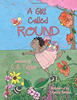 A Girl Called Round