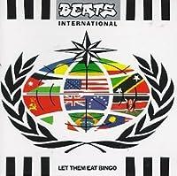 Let Them Eat Bingo by Fatboy Slim (2014-06-09)