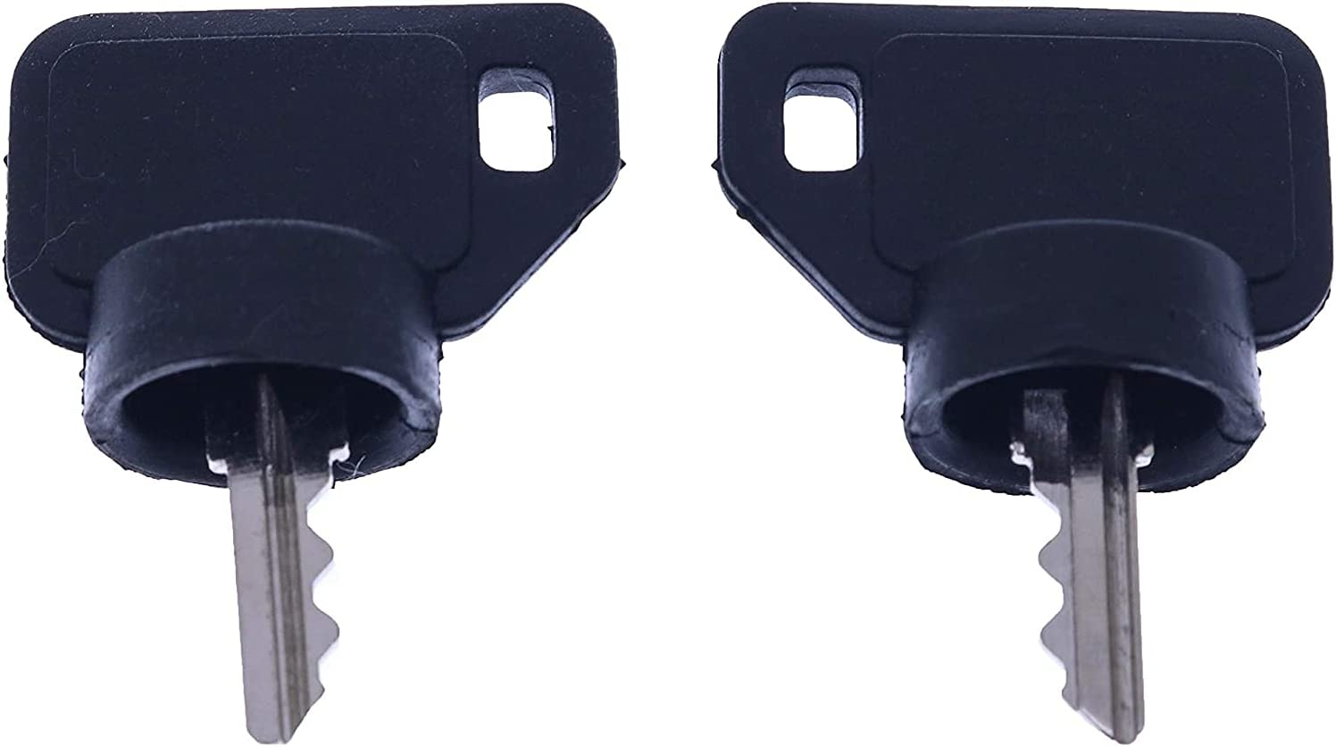 Ignition Switch Key 09287000 04331700 Compatible with Gravely Ar