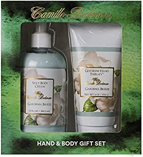 Best products that contain glycerin Reviews