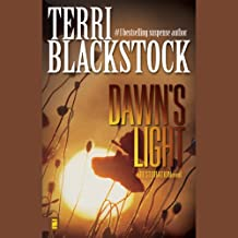 Dawn's Light: Restoration, Book 4