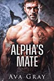The Alpha's Mate (Everton Falls Mated Love...
