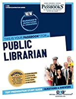 Public Librarian (Career Examination)
