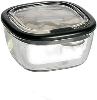 LINGLING Alimentation Rangement et organisation Ensembles | Ensembles de containers | Accueil verre alimentaire Conteneurs...