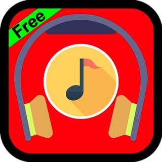 Mp3 Music - Downloader For Free Platform Download Songs