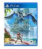 Horizon Forbidden West [PS4]