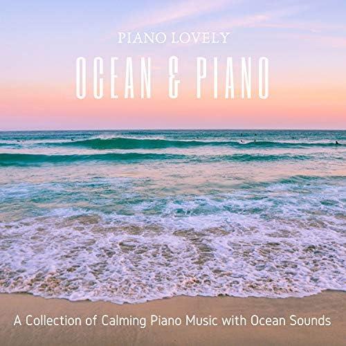 Piano Lovely