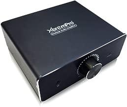 XTREMPRO 11111 DESKTOP AMP & DAC 22W (UL)