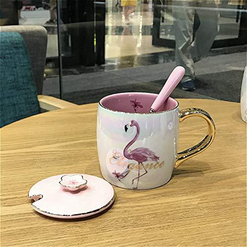 Dehr Tassen, Geschenke, Kaffeetassen, Keramiktassen, Tassen Mit Grafiken, Tassen Mit Vortrag, Interessante Tassen (Lebensmittel)