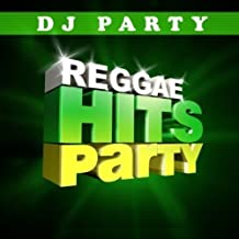 Best reggae party hits Reviews