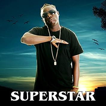 Superstar (feat. Kaa La Moto, Susumila, Vivonce)