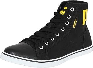 Puma Unisex's Sneakers