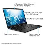 HP 15-dw1001wm technical specifications
