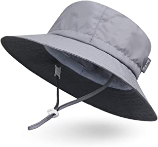 Best baby fishing hat Reviews