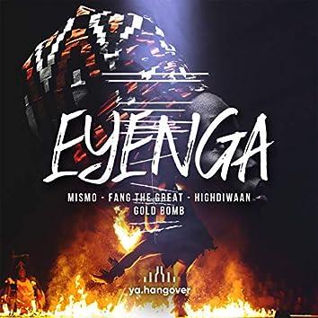 Eyenga