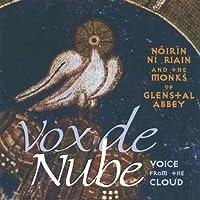Vox De Nube by Noirin Ni Riain (1997-06-04)