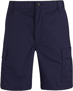 Propper Men's BDU Tactical Short