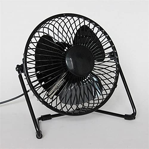 Mini ventilador de mano con fragancia Aromaterapia creativa Viaje Portátil Ventilador eléctrico