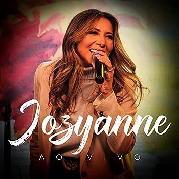 Jozyanne (Ao Vivo)