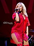 Gifts Delight Laminated 24x32 Poster: Bebe Rexha Live at Staples Center, Los Angeles