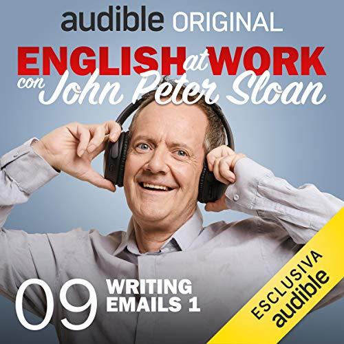 Writing emails 1 Titelbild