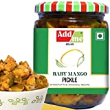 Add me Mango...image