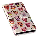 Book-Style Mobile Phone Case - Design Now - Protective