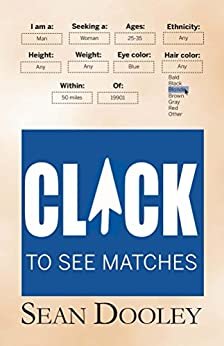 Click to See Matches by [Sean Dooley]