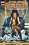 Star Wars: Shadow Stalker (1997) (English Edition)