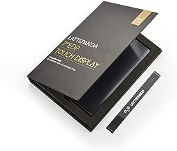 "7""eDP Touch Display for LattePanda Alpha & Delta"