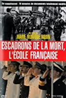 Escadrons De La Mort, L'ecole [DVD] [Import]